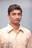 bhanuprasad