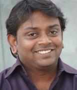 Harikrishan