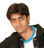 Darshit Bhatt