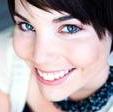 Rachel Perkins