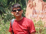 Mukesh Sah