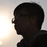 Liu Nan