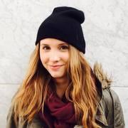 Rachel Orr