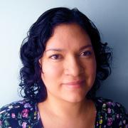 Raquel Carvajal Amador