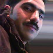 Javed Ameen
