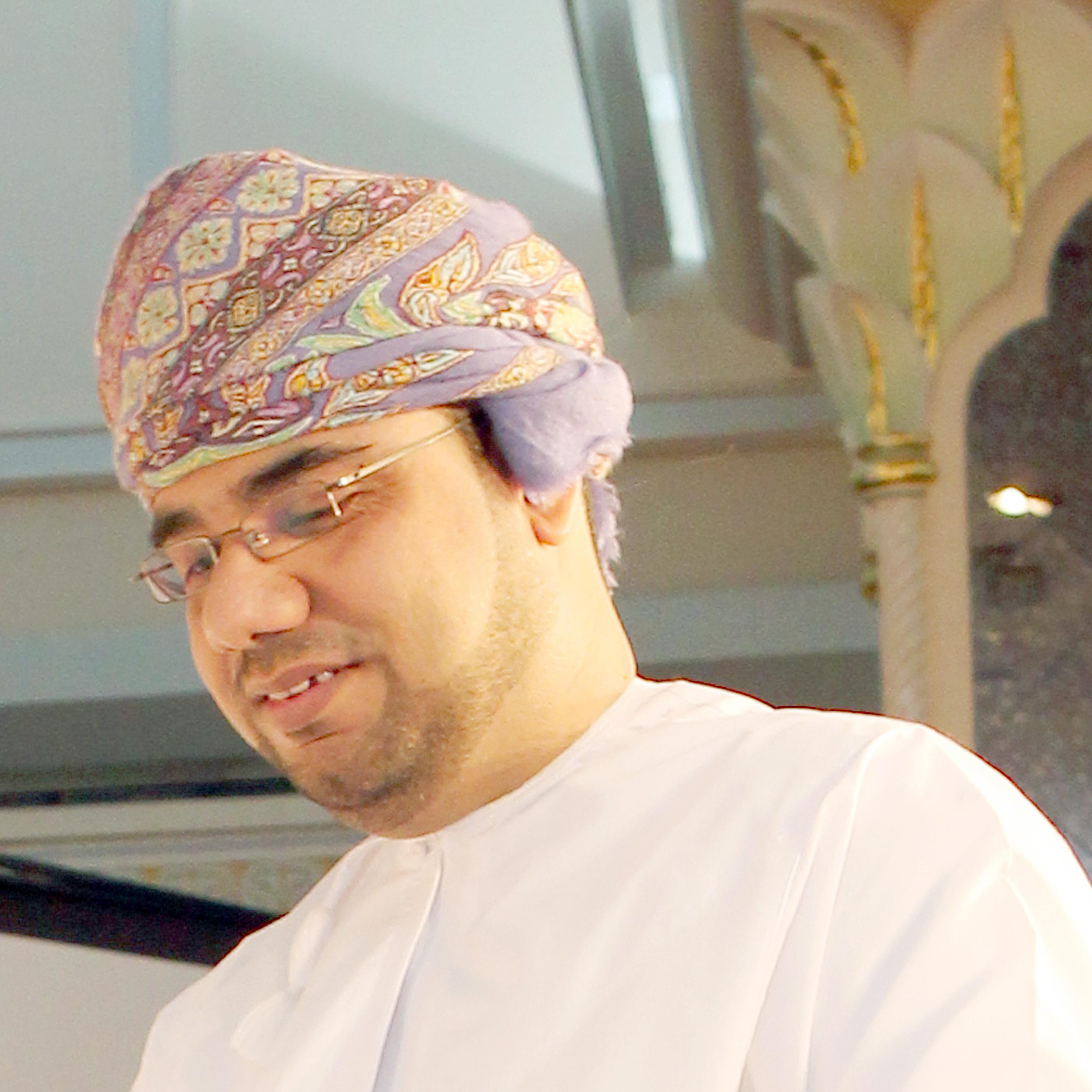majid -ALwahibi
