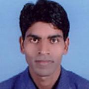 yaswant bahadur singh