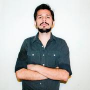Mario Carranza
