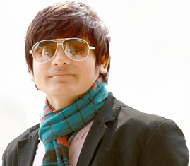 Rajesh Natamsha