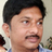 Nagireddy Munagala