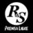 RyS Prensa Libre