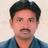 Natthu Singh Bhati
