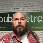 Luis Andrés Zambada Posadas