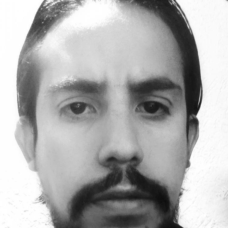 Charly Osorno