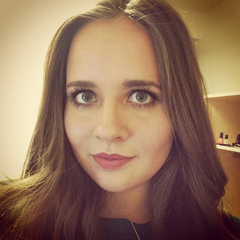 Jessica Kopp