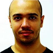 Tiago Galvão