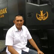machfoed gembong 051