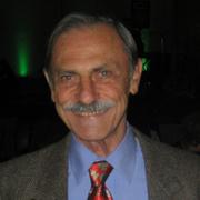 Thomas Greco