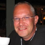 Eric Prenen