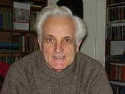 Janos Abel