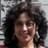 Gilda Sotomayor
