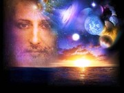1.JesusMestre