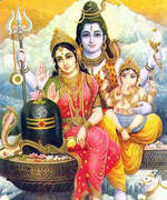 1 pessoas Shiva_parvati01