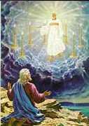 Jesus-castiçais