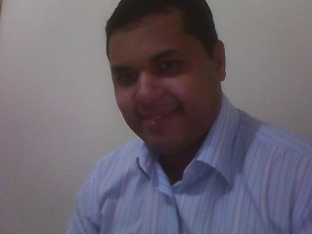 Snapshot_20120521_18