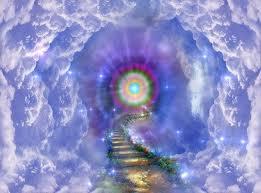imagesCA9TNKRA