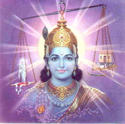 Krishna302