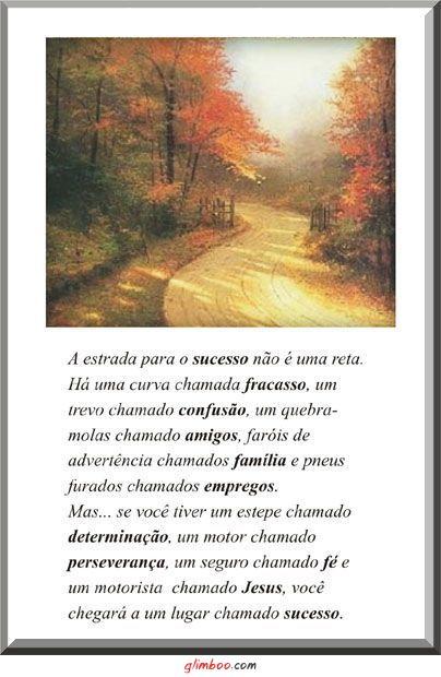 A Estrada da Vida 2