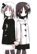 anime-girl-twins-cutie (1)