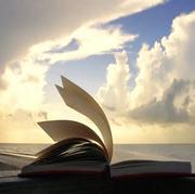 livro-aberto1