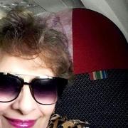 Ana Deva Garjan