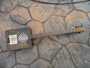 Magnolia Cream Acoustic