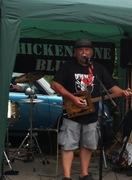 Upton Blues 2013