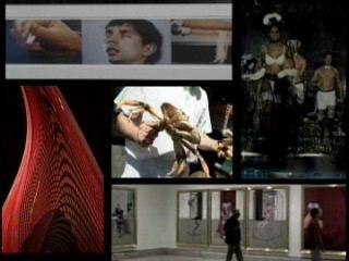 """Notalgia"" Exhibit Interview"