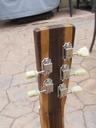 5 String
