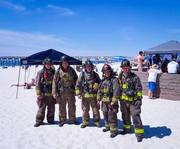 Escambia County Professional Firefighters #2