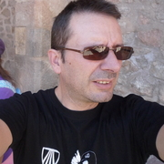JOSE ANTONIO MOLINA SANCHEZ