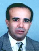 M. Rédouane El Azifi