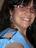 Laura Garcia Garcia
