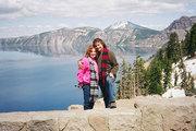 Terry-&-Jim-Crater-Lake