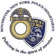 Crime Prevention Officers