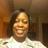 Venita Jackson