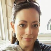 Tracey Hanmer-karl
