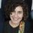 Laura Mineiro Teixeira
