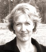 Eva Verhoeven