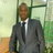 Idachcba, Arome Ogu